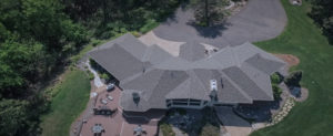 Roofing Contractor Kansas City