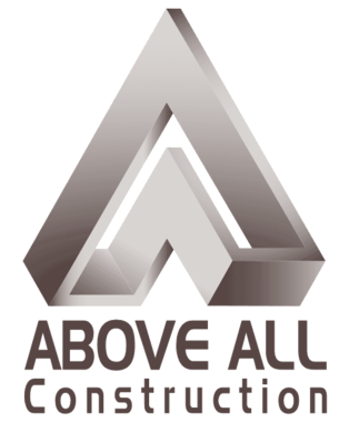Above All Construction Services Kansas City