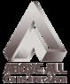 Above All Construction Kansas City Logo