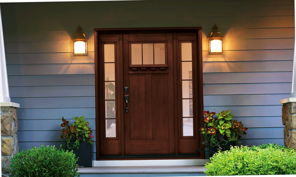 Front Door and Entry Door Installer | Installation | Contractor in Kansas City Above All Construction 601 Avenida Cesar E Chavez Unit 244 Kansas City, MO 64108 (913) 298-6603 https://www.aboveallkc.com https://www.facebook.com/AboveAllConstructionLLC/