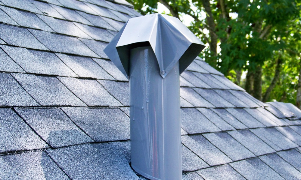 Roofing Ventilation and Installation Contractor in Kansas City Above All Construction 601 Avenida Cesar E Chavez Unit 244 Kansas City, MO 64108 (913) 298-6603 http://www.aboveallkc.com https://www.facebook.com/AboveAllConstructionLLC/