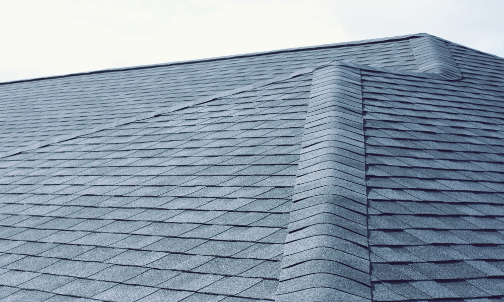 Shingle Roofing And Cedar Roofing Expert In Kansas City