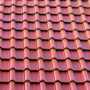 tile roof in kansas city