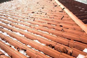roof hail damage katas city