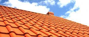 roof kansas city