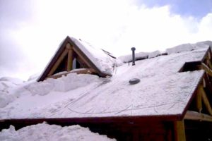 winter roof care tips