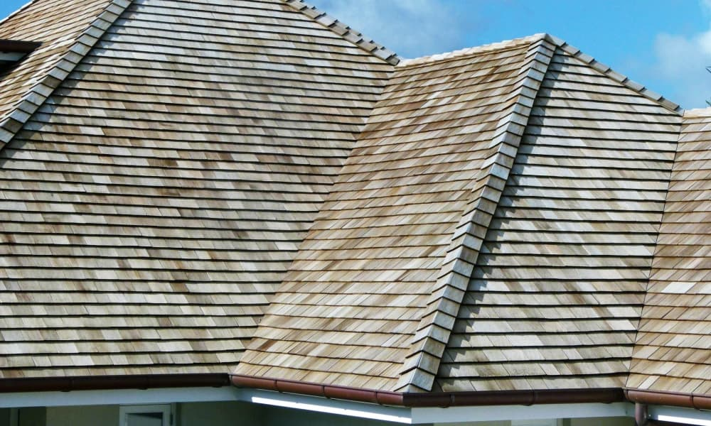 popular roofs